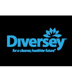 Hygiène Diversey