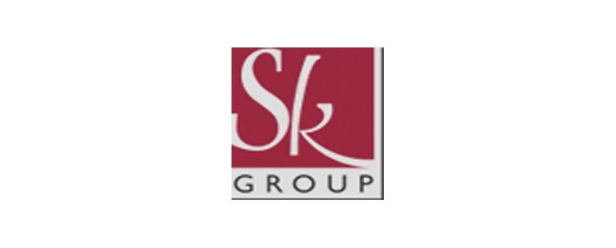 pressoirs SK