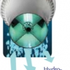 Nouveauté : Purificateur - Déstratificateur Thermique