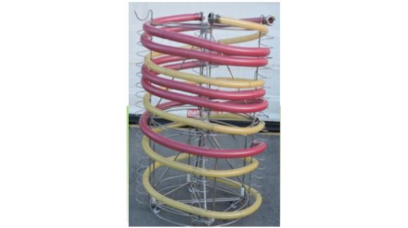 Spiracle Modulo