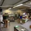 le magasin de Bennwihr fait peau neuve